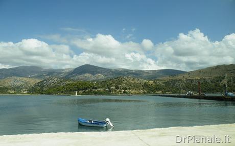 2012_0905_Argostoli_0542