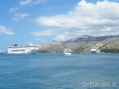 2012_0905_Argostoli_0547