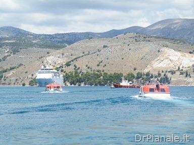 2012_0905_Argostoli_0551