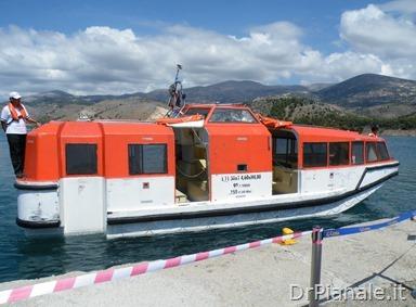 2012_0905_Argostoli_0552