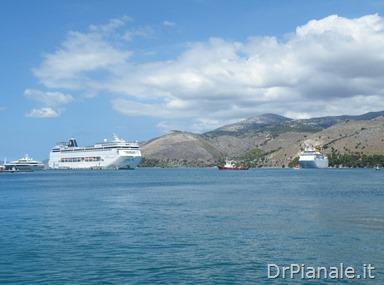 2012_0905_Argostoli_0553