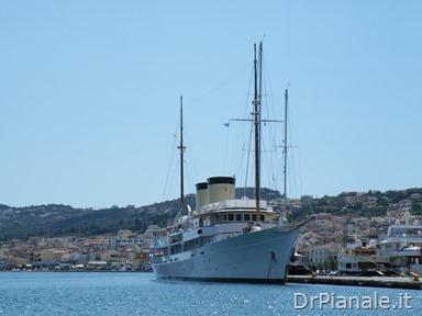 2012_0905_Argostoli_0554