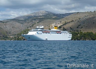 2012_0905_Argostoli_0558