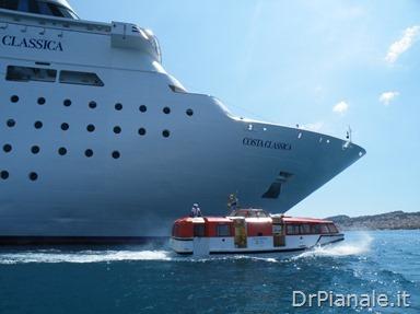 2012_0905_Argostoli_0565