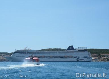 2012_0905_Argostoli_0566