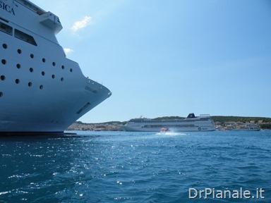 2012_0905_Argostoli_0567