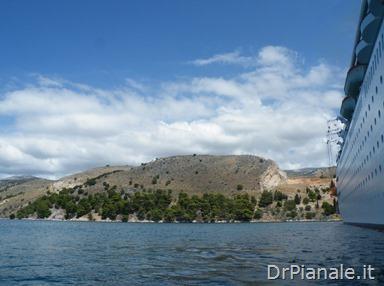 2012_0905_Argostoli_0570