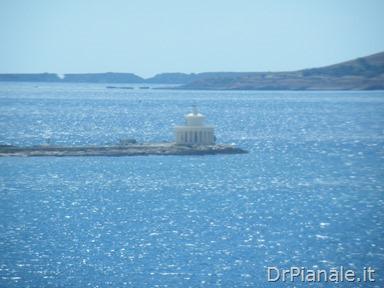 2012_0905_Argostoli_0572