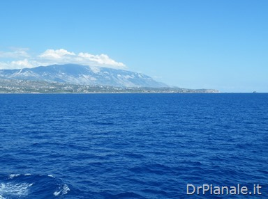 2012_0905_Argostoli_0574