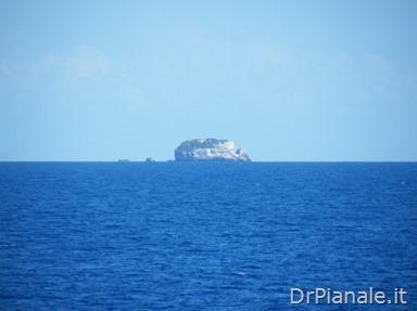 2012_0905_Argostoli_0575