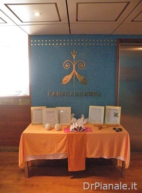 2012_0905_Argostoli_0584