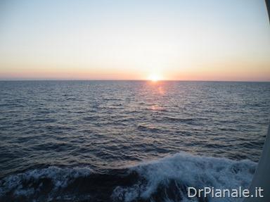 2012_0905_Argostoli_0591