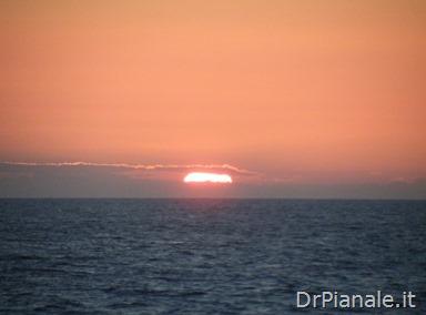 2012_0905_Argostoli_0596