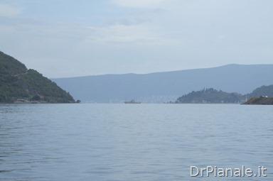 2012_0906_Kotor_0682