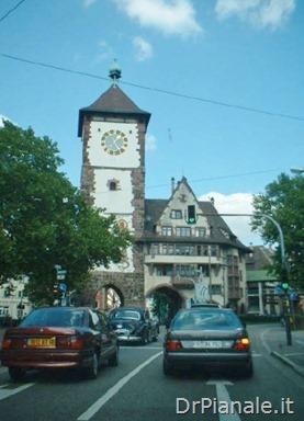 Friburgo
