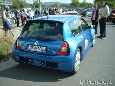 DSCF0062