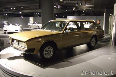 DSCF2064