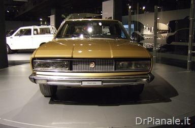 DSCF2065