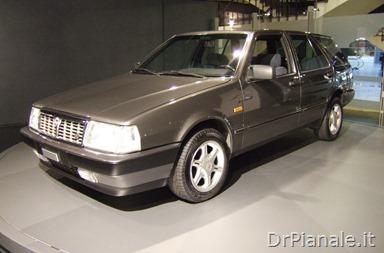DSCF2082
