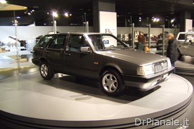 DSCF2089