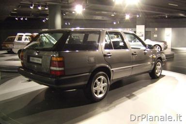 DSCF2090