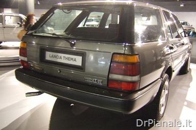 DSCF2091