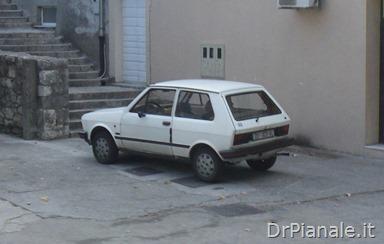 DSCF2102 (2)