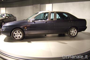 DSCF2104