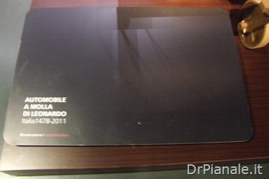DSCF2225
