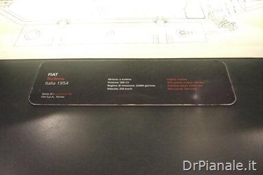 DSCF2351