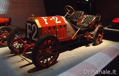DSCF2442