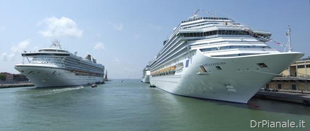 2011_0707_Venezia 489