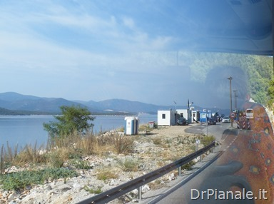 2012_0903_Dubrovnik_0195