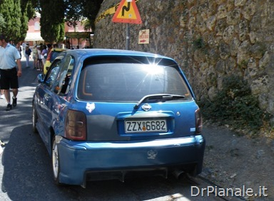 2012_0904_Corfu_0329