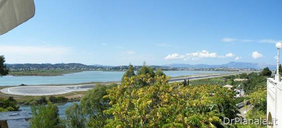 2012_0904_Corfu_0341