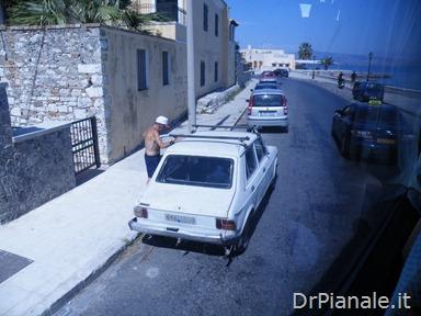 2012_0904_Corfu_0345