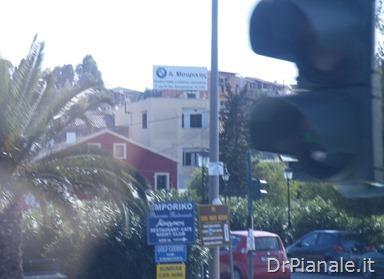2012_0904_Corfu_0376