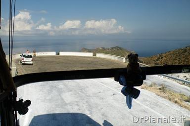 2012_0905_Argostoli_0452