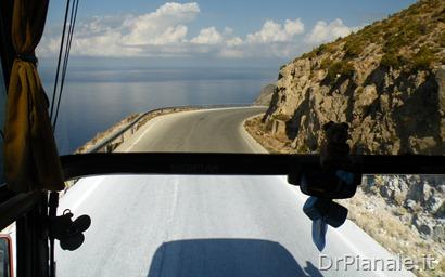 2012_0905_Argostoli_0456