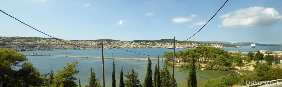 2012_0905_Argostoli_0536