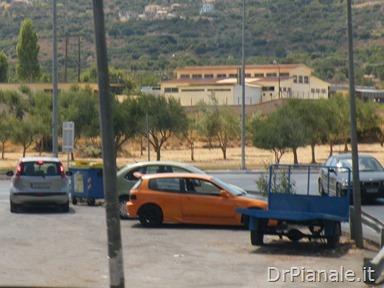 2012_0905_Argostoli_0540