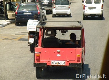 2012_0905_Argostoli_0545