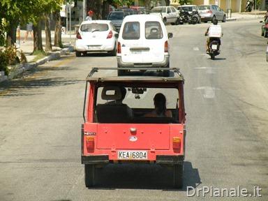 2012_0905_Argostoli_0546