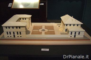 DSCF1983