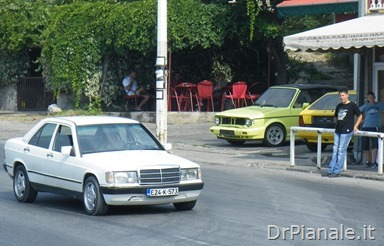 DSCF2064 (2)