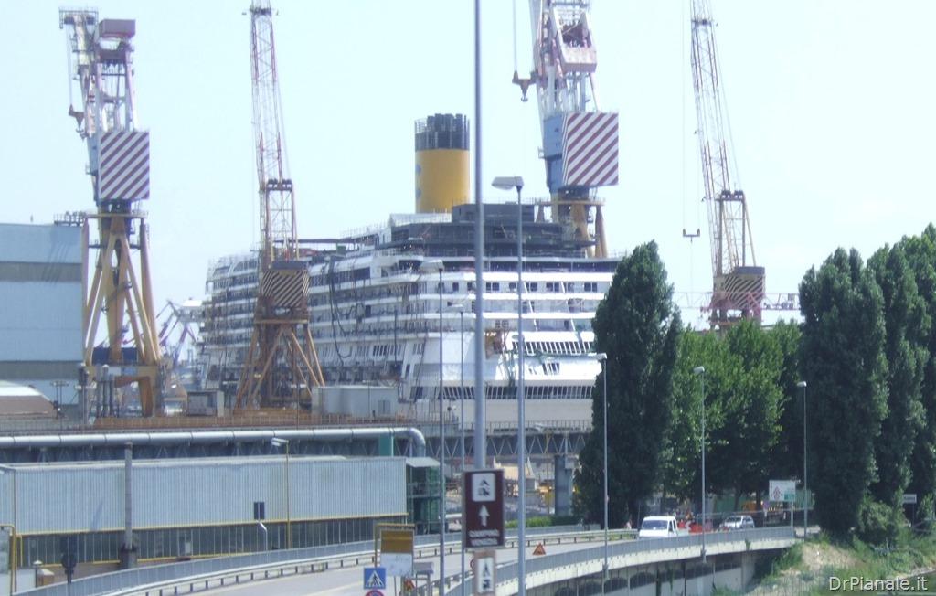 2011_0707_Venezia 507