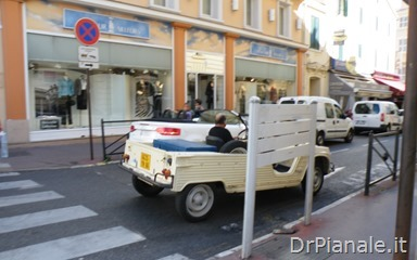 2011_0829_Cannes_0298