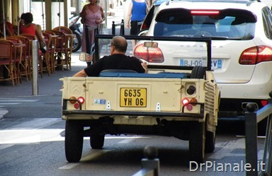 2011_0829_Cannes_0299