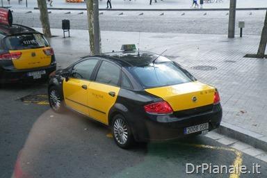 2011_0830_Barcellona_0368