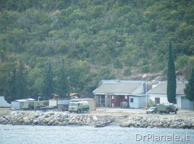 2012_0906_Kotor_0635